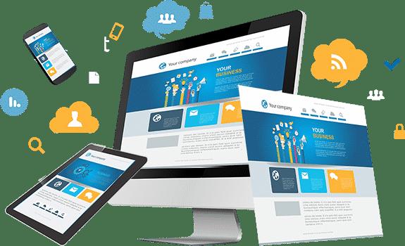 Hospedagem de Sites - Hospedanet.com.br